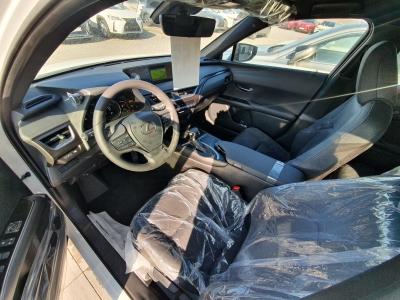 Lexus UX 250h 2WD Comfort Top