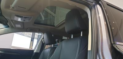 Lexus NX 300h Prestiege Safety Sunroof