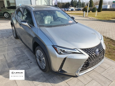 Lexus UX 250h 2WD Limited Edition