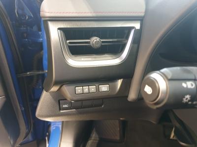 Lexus UX 250h 2WD F Sport Plus