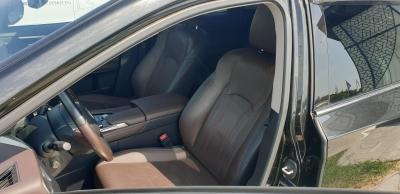Lexus RX 450h Executive Plus Panoramic
