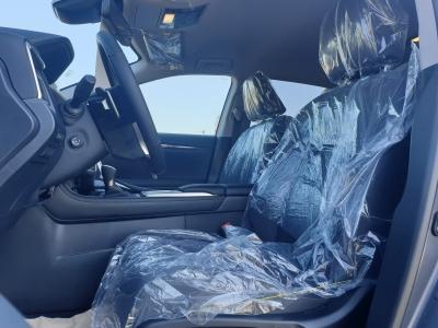 Lexus RX 450h Comfort Design
