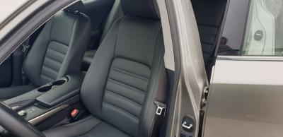 Lexus IS 300h Prestiege Plus Safety